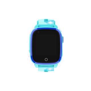 wonlex kt10 xanh
