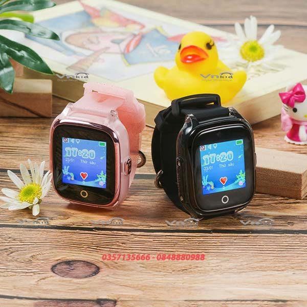 Đồng hồ thông minh Viettel