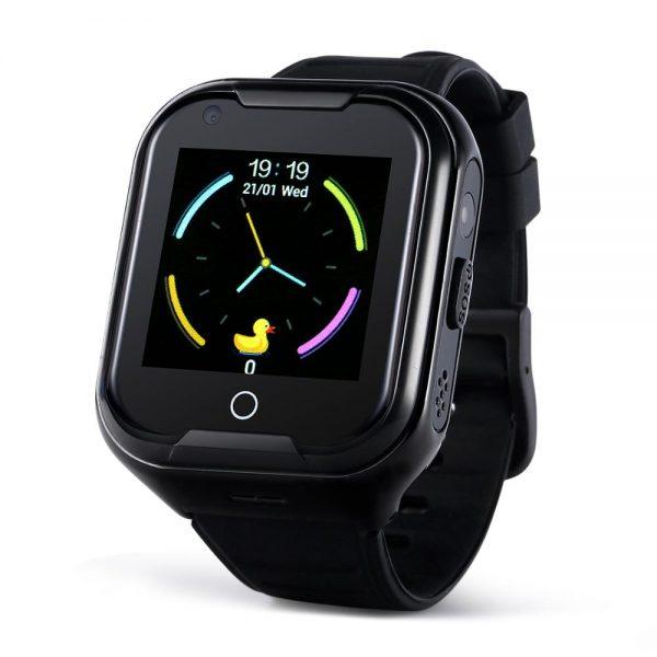 Đồng hồ định vị trẻ em 2020