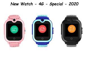 Sức hút của đồng hồ Wonlex KT13 2020 đối với khách hàng