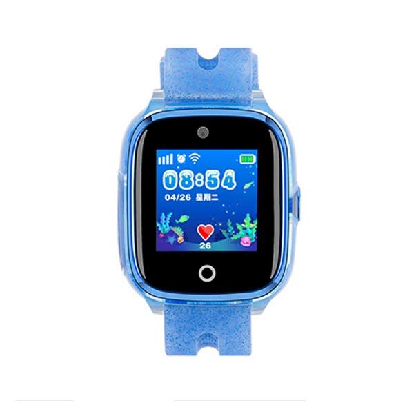 Wonlex kt01 xanh dương